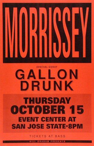 MorrisseyPoster