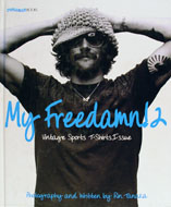 My Freedamn! 2 Book