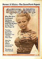Neal Cassady Magazine