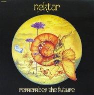 Nektar Vinyl (Used)