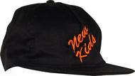 New Kids On The Block Men's Vintage Hat