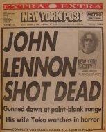New York Post Vol. 180 No 21 Magazine