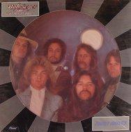 """Night Moves Vinyl 12"""" (New)"""