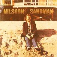 "Nilsson Vinyl 12"" (New)"