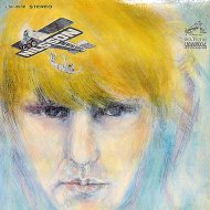 Nilsson Vinyl (New)