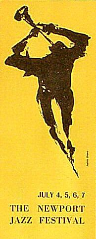 Nina SimoneProgram