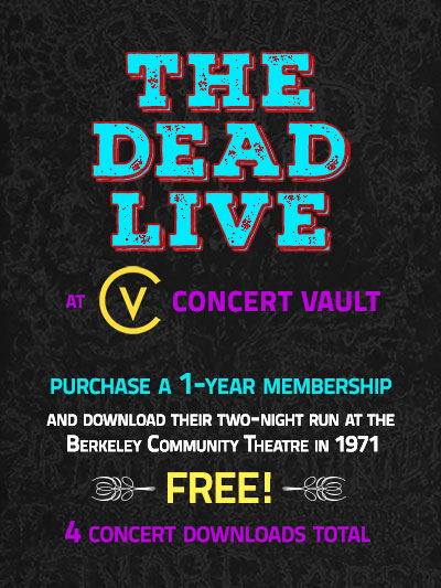 Grateful Dead Download