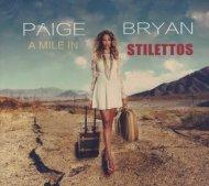 Paige Bryan CD