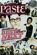 Passion Pit Magazine