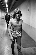 Paul Kantner Fine Art Print
