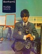 Paul McCartney Book