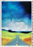 Paul McCartney Proof