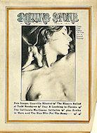 Pete Seeger Magazine