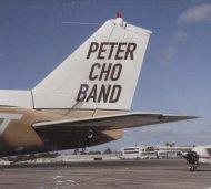 Peter Cho Band CD