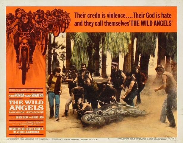 Peter Fonda Poster