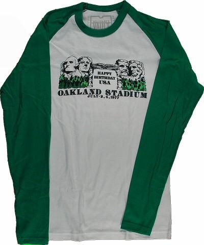Peter FramptonMen's T-Shirt