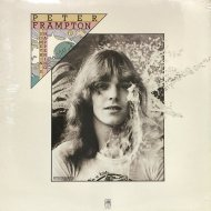 Peter Frampton Vinyl (New)