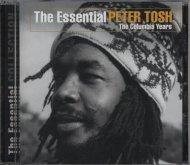 Peter Tosh CD