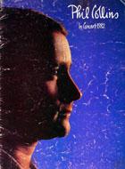 Phil Collins Program