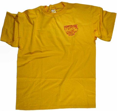 Jon Cleary Men's T-Shirt