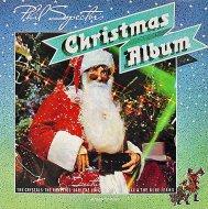 Phil Spector Vinyl (Used)