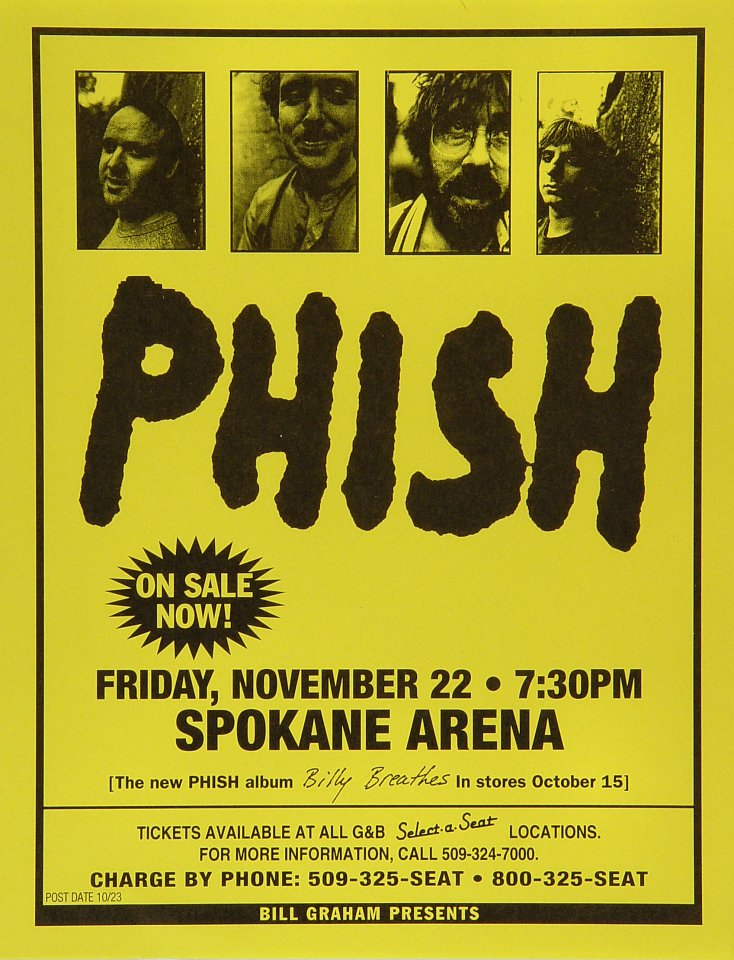 PhishHandbill