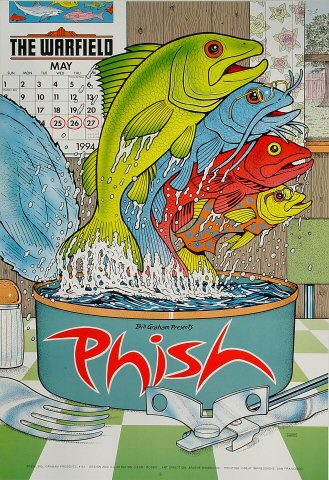 PhishPoster