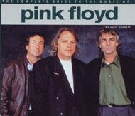 Pink Floyd Book