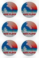 Pink Floyd Magnet