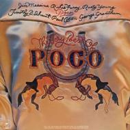 Poco Vinyl