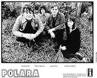 Polara Promo Print