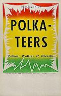 Polkateers Poster