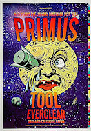 Primus Proof