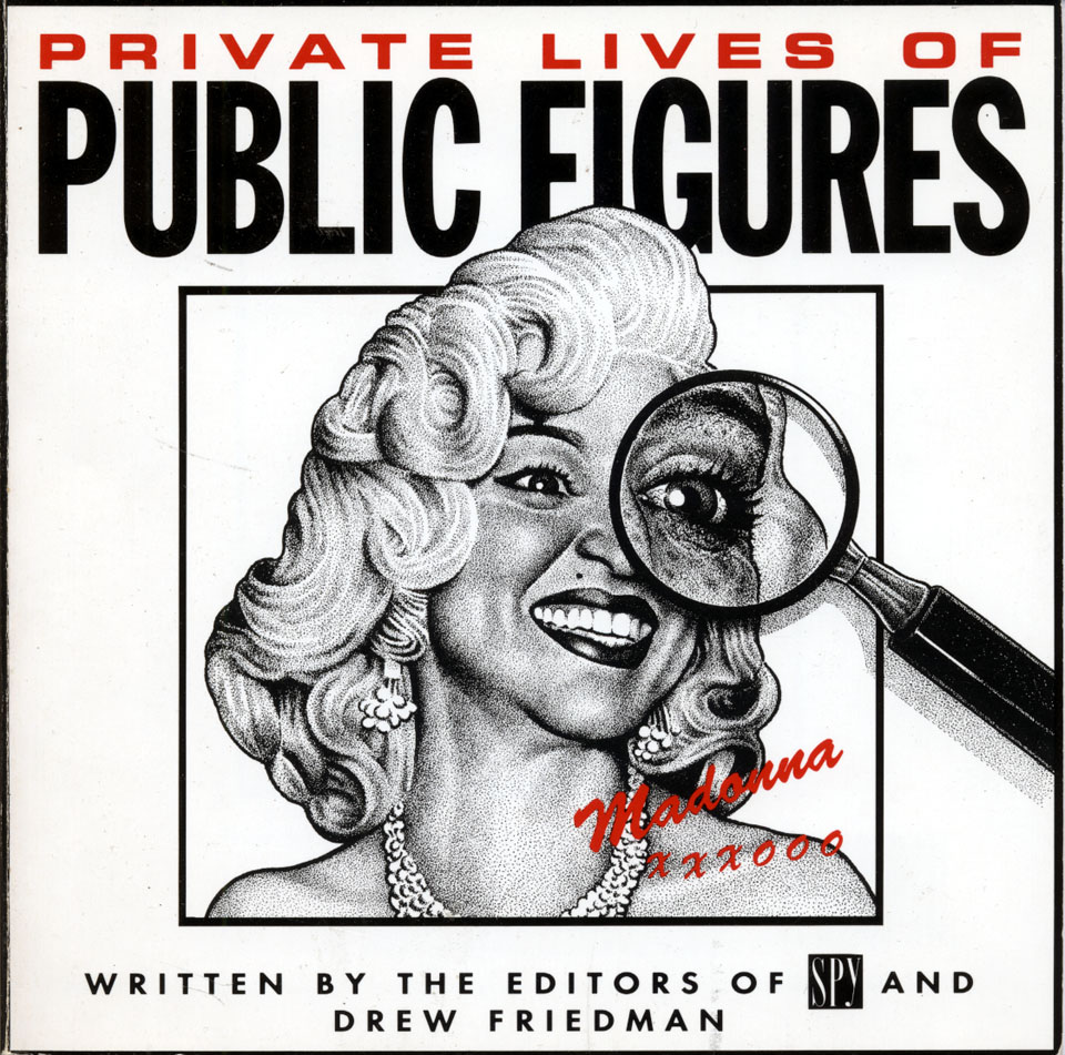 private lives of public figures essay Public office and private lives social between private and public life of public figures in usa of this essay and no longer wish to have.