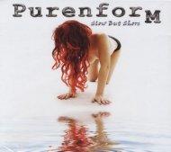 Purenform CD