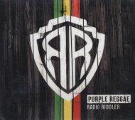Radio Riddler CD