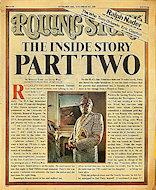 Ralph Nader Rolling Stone Magazine