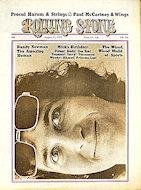 Randy Newman Rolling Stone Magazine