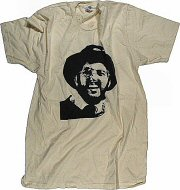 Ravi Shankar Men's Retro T-Shirt