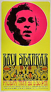 Ravi Shankar Poster