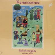 Renaissance Vinyl