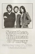 Chris Hillman Program