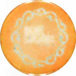 Richie SamboraVintage Pin