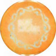 Richie Sambora Vintage Pin