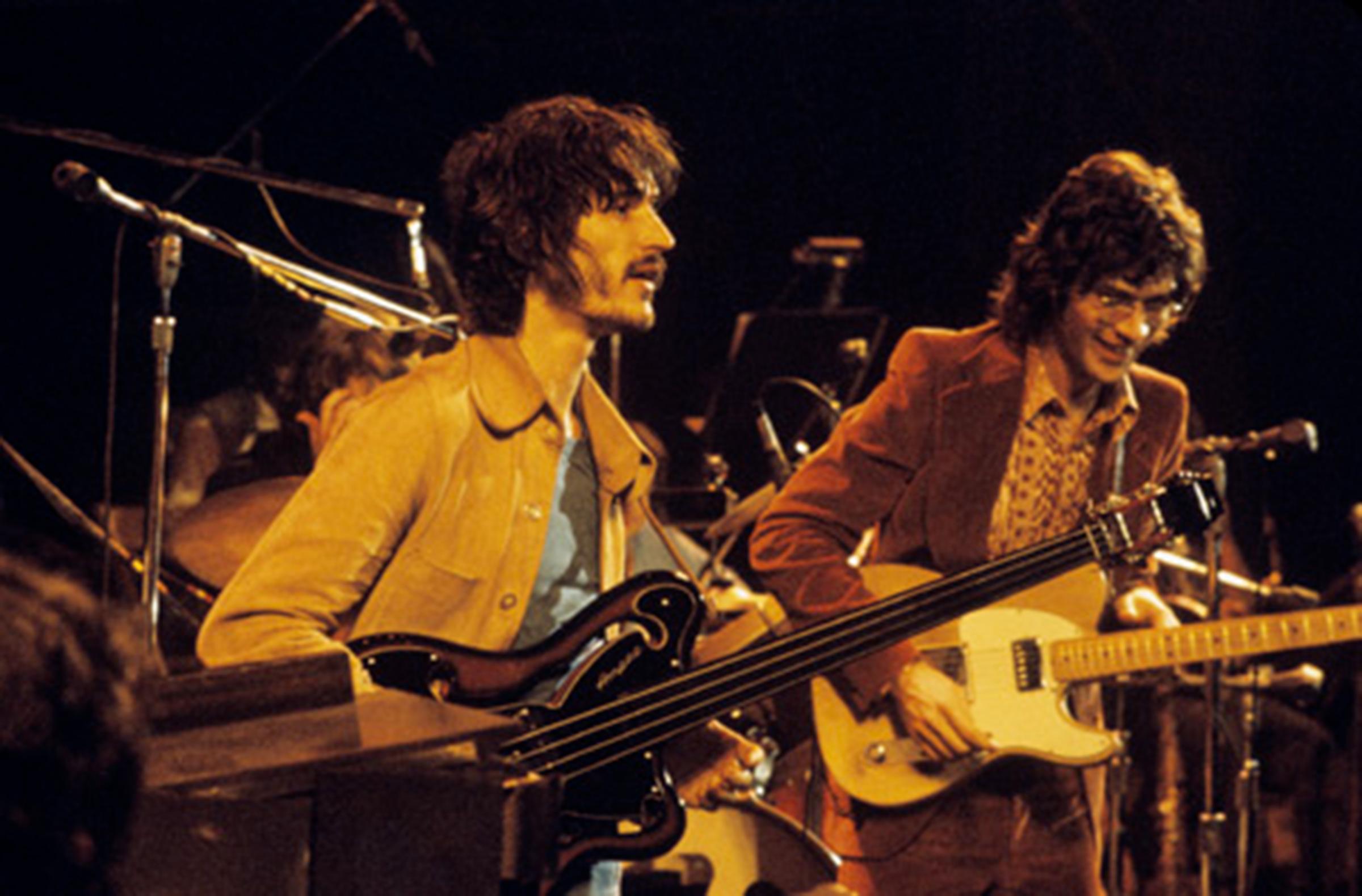 Jimi Hendrix Live In Stockholm 1967