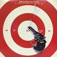 Rick Derringer Vinyl