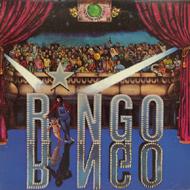 Ringo Starr Vinyl