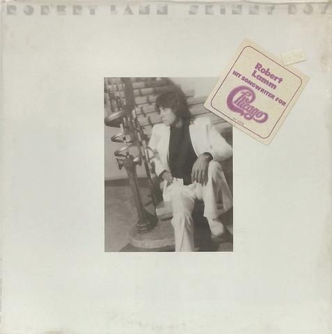 Robert Lamm Vinyl (New)