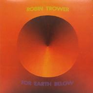 Robin Trower Vinyl