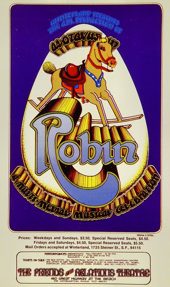 RobinPostcard